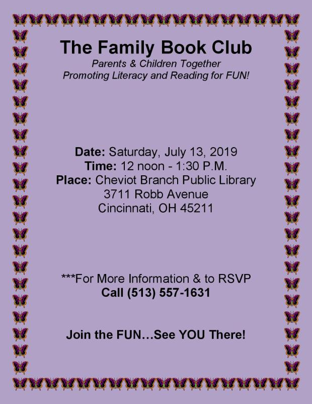 The Family Book ClubJULYA-page-001