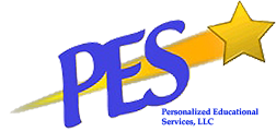 Personalized Educational Services, LLC (P-E-S)