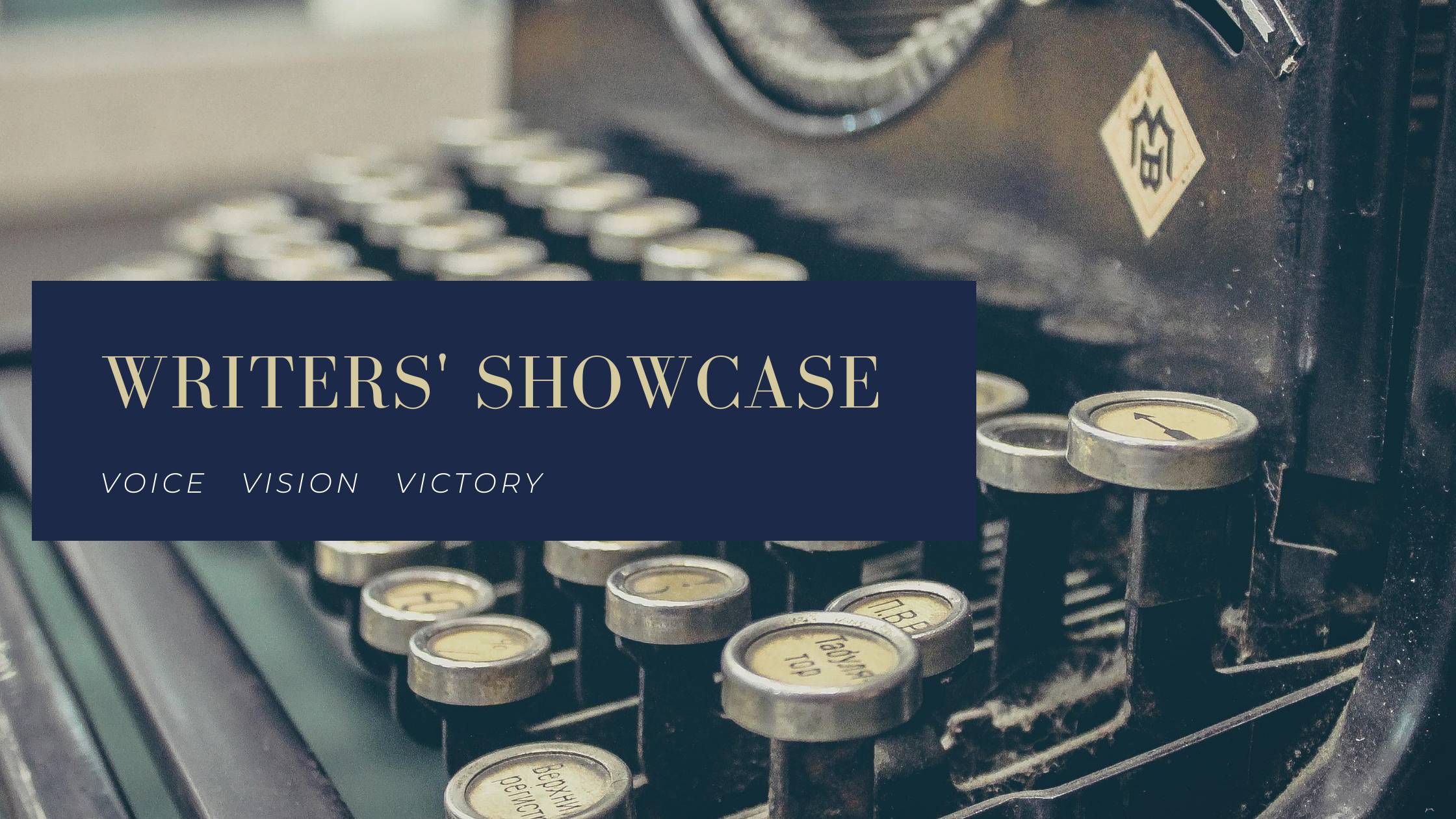 writers-showcase